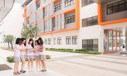 Hà Nội xử lý nghiêm những trường học