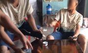 Video: Thanh niên đến tận nhà bạn gái đòi lại 3 triệu tiền quà sau chia tay