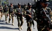 Pakistan chuyển thiết bị quân sự đến biên giới, Ấn Độ tuyên bố đã sẵn sàng đáp trả