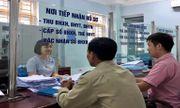 Ngành BHXH chính thức công bố thay thế, bãi bỏ 19 thủ tục hành chính