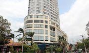 Truy tố chủ khách sạn 4 sao ở Nha Trang nuôi 26 tiếp viên để bán dâm cho khách