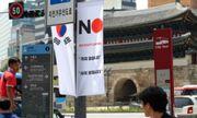 Triều Tiên cảnh báo Hàn Quốc trở thành 'lá chắn đạn' của Mỹ