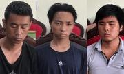 Vụ sát hại tài xế taxi, phi tang thi thể: Hành trình truy lùng nhóm nghi phạm qua lời kể Trưởng công an xã