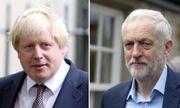 Vừa nhậm chức, tân Thủ tướng Anh Boris Johnson bị đảng đối lập kêu gọi bãi nhiệm