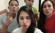 Hoa hậu Trần Tiểu Vy: Đã có lúc tưởng mất tất cả, chán nản không muốn sống