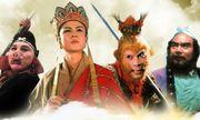 Tây Du Ký: Vì sao tên 3 vị đồ đệ của Đường Tăng đều có chữ