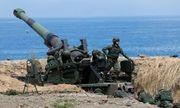 Tin tức quân sự mới nóng ngày 16/8: Hải quân Nga tập trận bắn đạn thật  tại biển Barents