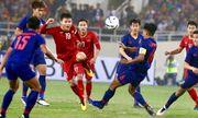 Tin tức thể thao mới nóng nhất ngày 17/8/2019: Trận Việt Nam - Thái Lan sẽ không sử dụng VAR