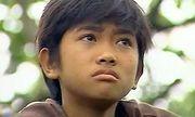 22 năm sau bộ phim Đất phương Nam: Cuộc sống cô đơn và nhọc nhằn của