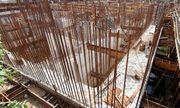 TP.HCM: Dự án chống ngập 10.000 tỉ đồng tiếp tục trễ hẹn