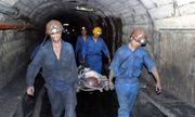 Quảng Ninh: Một công nhân than Hà Lầm tử vong khi chuyển vật liệu trong hầm lò