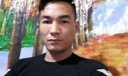 Quảng Ninh: Bắt khẩn cấp đối tượng hiếp dâm bé gái 12 tuổi