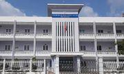 Kỷ luật Phó chánh Thanh tra Sở Giao thông Vận tải An Giang