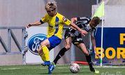 Tin tức thể thao mới nóng nhất ngày 18/8/2019: Công Phượng tái xuất ở danh sách thi đấu của Sint-Truidense
