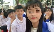 Bắc Ninh: Thực hư việc thiếu nữ 16 tuổi