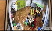Phẫn nộ cô giáo mầm non ở Hà Nội nhốt trẻ vào tủ quần áo, đóng cửa lại 50 giây
