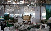 IS thừa nhận đánh bom tại tiệc cưới ở Afghanistan khiến 240 người thương vong