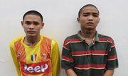 Tạm giam 2 thanh niên đánh bạn trọng thương vì hứa mua mồi nhậu rồi ngồi chơi điện tử