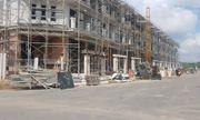 Hàng loạt dự án sai phạm của công ty Hưng Lộc Phát