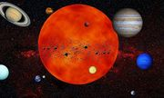 NASA sắp phát triển tiểu vệ tinh để dự báo thời tiết không gian