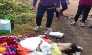 Xôn xao nghi án tài xế bỏ rơi sản phụ đang trở dạ giữa đường, bé sơ sinh tử vong