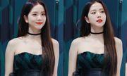 Jisoo (BLACKPINK) tham dự sự kiện Dior: Đẳng cấp nhan sắc nữ thần