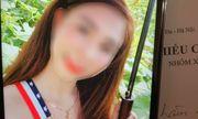 Vụ nghi án bé 6 tuổi bị bạn của bố giở trò đồi bại ở khách sạn: Người bố bị bắt vì tội mua dâm
