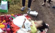 Vụ sản phụ bị bỏ rơi khi đang trở dạ ở Bình Phước: Sở Y tế chỉ đạo làm rõ