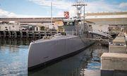 Mỹ chi 1 tỷ USD đóng hạm đội tàu chiến không người lái lớn nhất thế giới