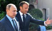 Tin tức Syria mới nóng nhất hôm nay (20/8): Pháp kêu gọi Nga tôn trọng thoả thuận ngừng bắn
