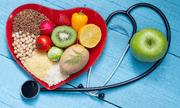 Tại sao nên dùng Định Áp Vương để kiểm soát tình trạng tăng huyết áp qua các giai đoạn?