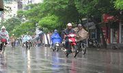 Tin tức dự báo thời tiết mới nhất hôm nay 21/8/2019: Bắc Bộ nhều nơi mưa to