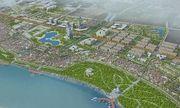 Bỏ hoang dự án nghìn tỷ ở Thủ đô, Eurowindow về tỉnh lẻ lập dự án 300ha