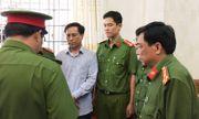 Tạm giam nguyên Chủ tịch, Phó Chủ tịch UBND thành phố Trà Vinh