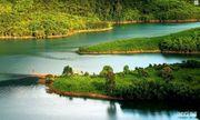 Phát triển bền vững: Quản lý nước hướng đến mục tiêu phát triển bền vững