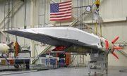 Mỹ tiết lộ kế hoạch phát triển tên lửa siêu thanh sau khi rút khỏi hiệp ước INF