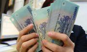 Hé lộ danh tính người hưởng lương hưu cao nhất Việt Nam lên đến 101 triệu đồng/tháng