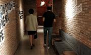 Tin tức giải trí mới nhất ngày 22/8/2019: Ly hôn Trương Quỳnh Anh, Tim hẹn hò với bạn gái cũ của Karik?