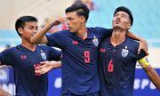 Tin tức thể thao mới nóng nhất ngày 21/8: Danh sách tuyển Thái Lan đấu Việt Nam