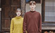 Ahn Jae Hyun bị hủy hợp đồng quảng cáo vì scandal ngoại tình, ly hôn