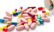 Nguyên nhân dẫn đến viêm đại tràng là gì?