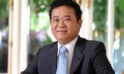 Gian lận thuế, công ty Phát triển Đô thị Kinh Bắc của ông Đặng Thành Tâm bị xử phạt