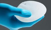Nâng ngực nội soi nano chip - Bí quyết sở hữu vòng 1 quyến rũ trong tức khắc
