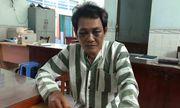 Tạm giam cụ ông 60 tuổi nghi dâm ô bé gái 7 tuổi trong hẻm vắng sau khi được tại ngoại
