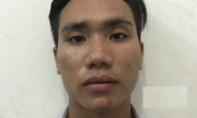 Tài xế ô tô tải đâm thủng lưng lái xe điện ở Đà Nẵng khai gì?