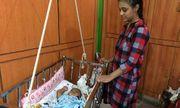 Ấn Độ: Bố vợ chi 3,5 tỷ đồng thuê sát thủ sát hại con rể vì không cùng đẳng cấp
