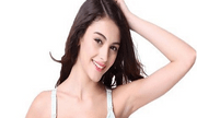 Nâng ngực nội soi là gì? Chi phí nâng ngực giá bao nhiêu?