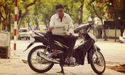 Hà Nội: Đề xuất tài xế
