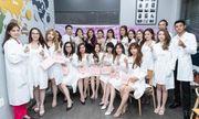 Shynh House xuất ngoại tu nghiệp Hàn Quốc với sự chỉnh chu của đội ngũ kỹ thuật viên