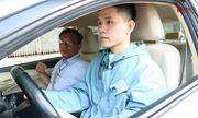 Vì sao hàng trăm bộ đội, công an viên xuất ngũ không được học nghề lái xe?